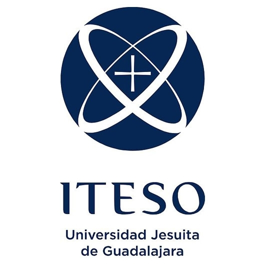vc-photo_inst-iteso